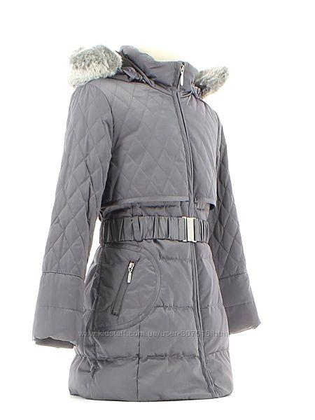 Пальто Geox размер 10