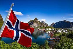 Заказы с сайтов Норвегии. Посредник. Товары под заказ.