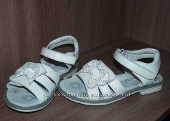 Босоножки  Arial, сандали ариал