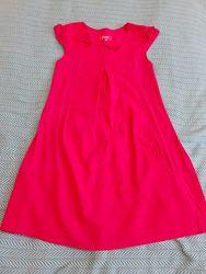 Платье для беременных, 36 размер, б. у. Genika