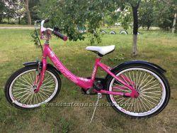 Велосипед Ardis Alice 20