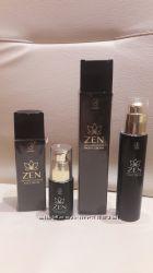 Линия кремов ZEN, обновление на клеточном уровне