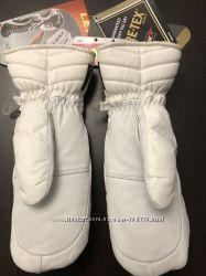 Перчатки , рукавиці Leki cortina s gtx