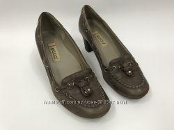Женские туфли ECCO