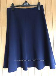 Продаю юбку Marks&Spenser