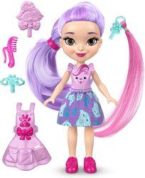 Кукла Блэр Солнечные Дни Nickelodeon Sunny Day Blair