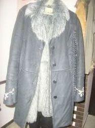 L-550 грн-зимняя