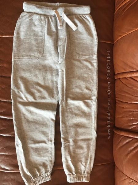 Спортивные штаны LC Waikiki р. 116