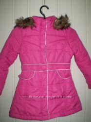 Курточки демі євро зима Вітрівка. дощовик. Сток