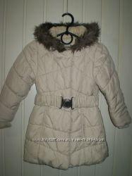 Курточки 0a82f46ebae57