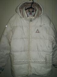 фірмові зимові чоловічі куртки. безрукавка 1e3167d0602e8