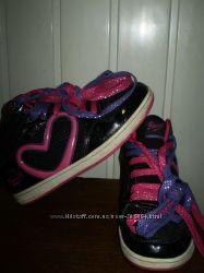 фірмові демі  черевички Pineapple Dance