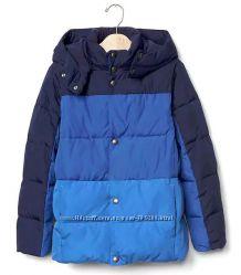 Куртка Gap - XS