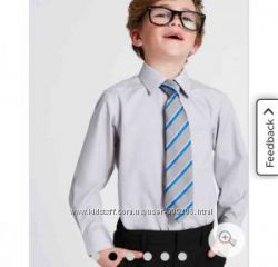 Рубашки нон-айрон Marks&Spencer