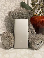 Распродажа Портативная батарея Power Bank Xiaomi mi 10000mAh
