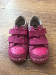 Кроссовки для девочки ТМ Minimen