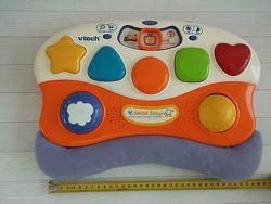 Vtech панель развивающая для малышей