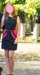 Очень классное фирменное платье,  8  36 или S