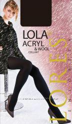 Колготки женские  Legs,  Lores  Italia