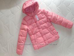 Фирменная демисезонная куртка Palomino C&A 128 весенняя куртка Германия