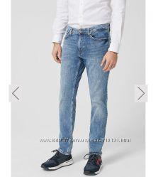 Фирменные джинсы S. Oliver, Германия, качество 29, 32