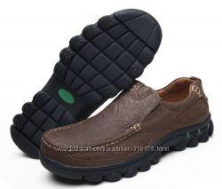 Wealthy Beast туфли кроссовки мужские 100 натуральная кожа буйвола