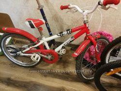 Велосипед Drag 20 болгария