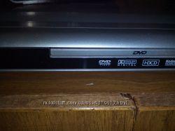 Продам DVD-проигрователь Elite PV-369EX