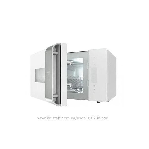 Микроволновая печь Gorenje MO 23 ORA W