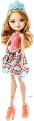 Куклы Ever After High от Mattel, США, оригинал.