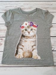 Наши яркие футболки Чилдрен, Крейзи в идеале