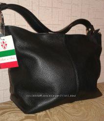12eb497399ec Кожаные сумки. Италия. Lorella, 950 грн. Женские сумки купить ...