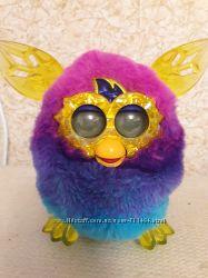 Furby Boom Cristal оригинал в идеальном состоянии