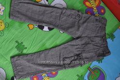 Джинсы, штаны 6-7 лет, 116-122