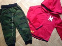 Стильный комплект H&M