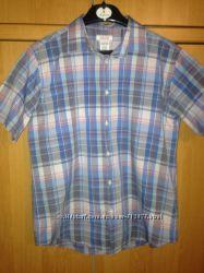 Красивая рубашка Izod