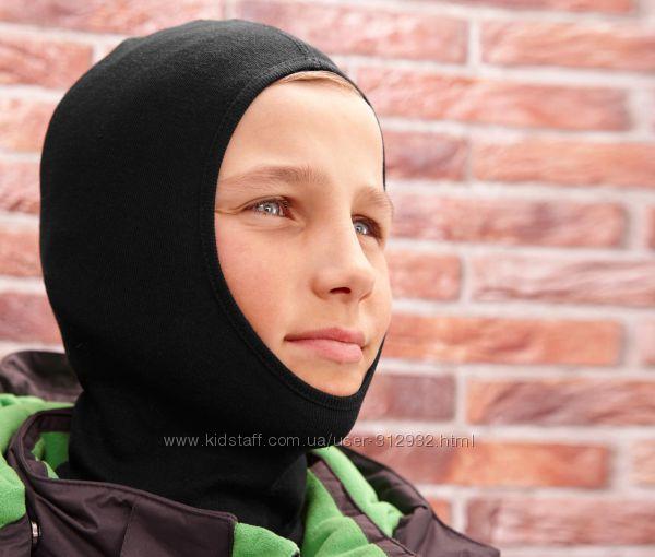 Подшлемник детский  ТСМ TCHIBO на объем головы 50-52 см.