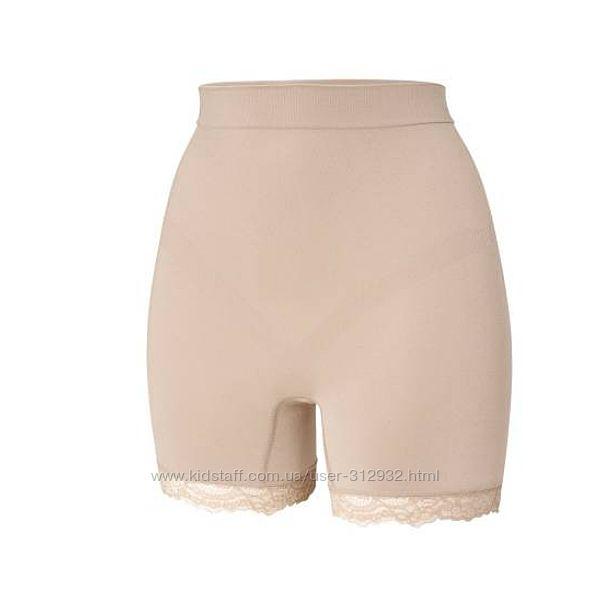 Женские формирующие трусики  ESMARA Lingerie Damen Formpanty размер L