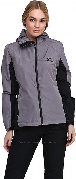 Комфортная женская курточка-ветровка Crivit евро 42