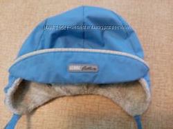 Lenne шапка