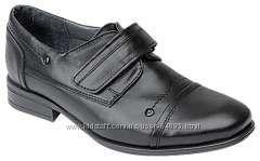 Отличного качества туфли  Lapsi