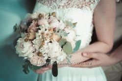 Фотограф, семейная фотосъемка, свадебное фото, детские фотосессии