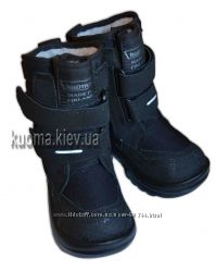 Мужские ботинки Куома Kuoma Crosser 38-46р