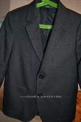 Школьный пиджак Next