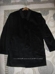 Пальто от Voronin коллекция Exclusive