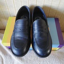Туфли подростковые Pablosky