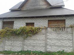 Продам срочно дом идеальный для размещения магазина