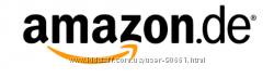 Amazon. de Амазон Германия без комиссии, фришип