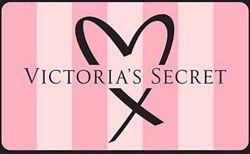 Victoria&acutes Secret Америка. Учитываю все скидки