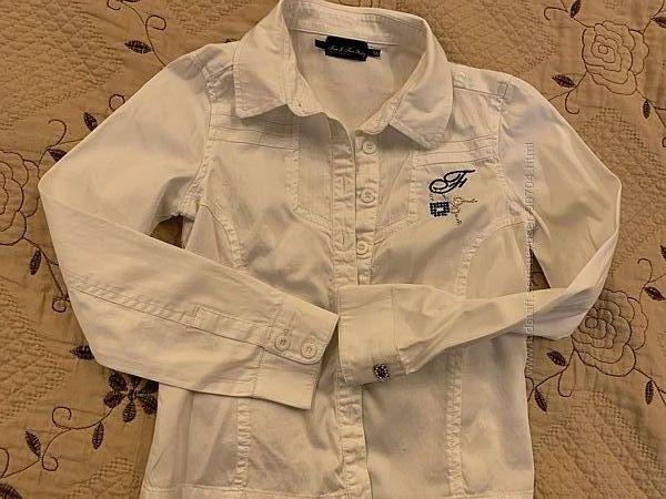 Рубашки блузки wenice, fun fun 5